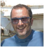 Athanassios C. Tsikliras