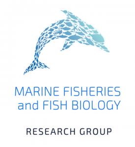 Marine Fisheries and Fish Biology