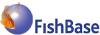 Fishbase
